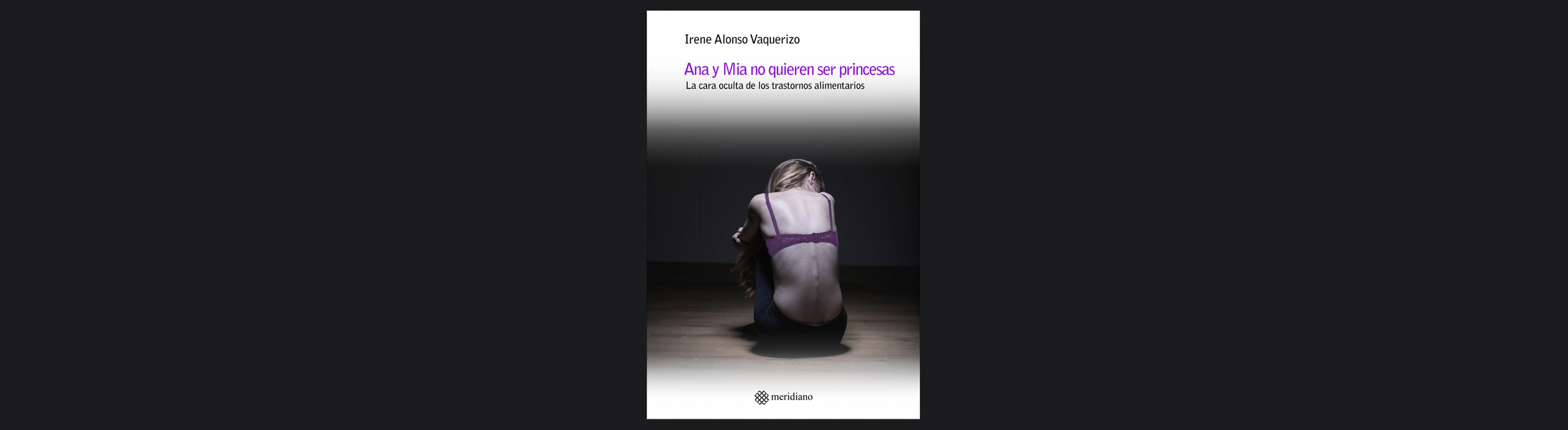 Irene Alonso Vaquerizo